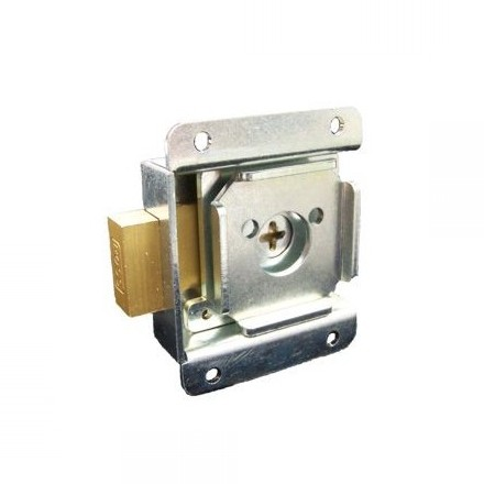 800-C	ROSS 800 CUPBOARD LOCK
