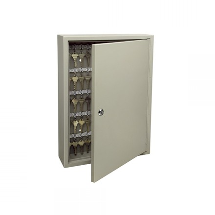 001803 - Kidde 120 Key Cabinet Pro - Key Locking
