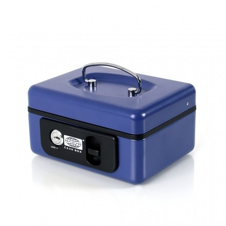 CB-2006N - Cash Box - Small