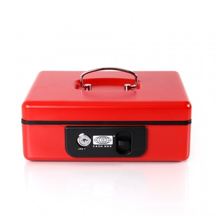 CB-2010N - Cash Box - Large