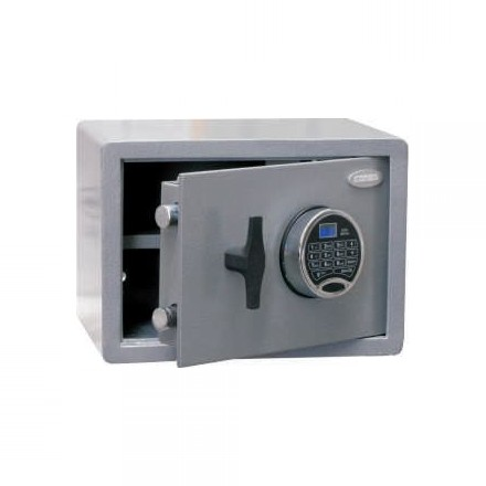 AP-252EPT - Secuguard Safe with Digital Time Delay Lock