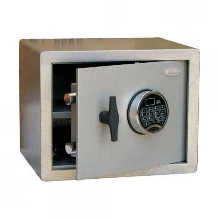 AP-302EPT - Secuguard Safe with Digital Lock
