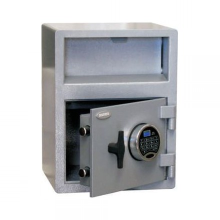 AP-520SET - Secuguard Deposit Safe