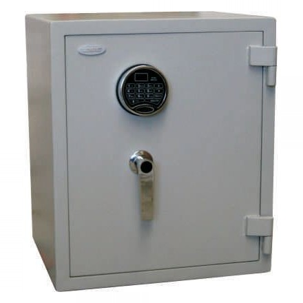 AP-552EPT - Secuguard Safe with Digital Lock