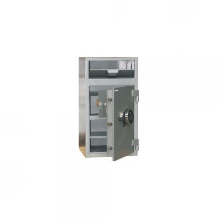 AP-7038SEK - Secuguard Deposit Safe with Digital Lock
