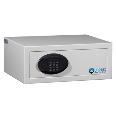 BG-20 Protex Hotel/Personal Laptop Electronic Safe