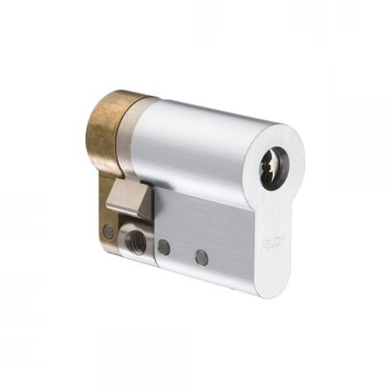 CY321T - ABLOY Protec2 - 31mm Single Cylinder Europrofile / DIN