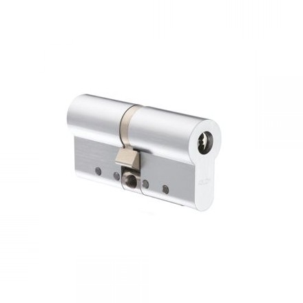 CY322T - ABLOY Protec2 - 31mm Double Cylinder Europrofile / DIN