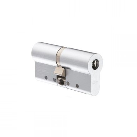CY322N - ABLOY Protec - 31mm Double Cylinder Europrofile / DIN