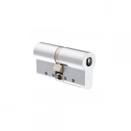 CY322U - ABLOY NOVEL - 31mm Double Cylinder Europrofile / DIN