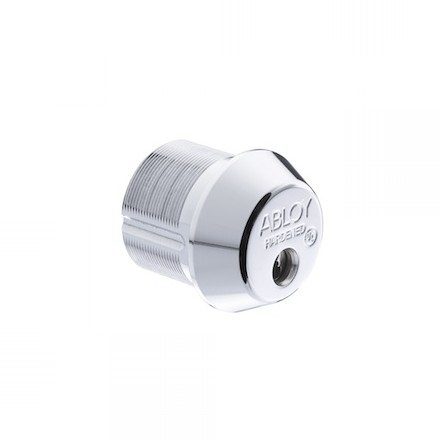 CY404N - ABLOY Protec - ANSI Cylinder