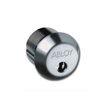 CY404T - ABLOY Protec2 - ANSI Cylinder