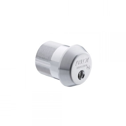 CY405N - ABLOY Protec - ANSI Cylinder
