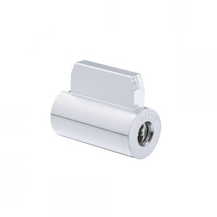 CY406T - ABLOY Protec2 - Key-In-Knob cylinder