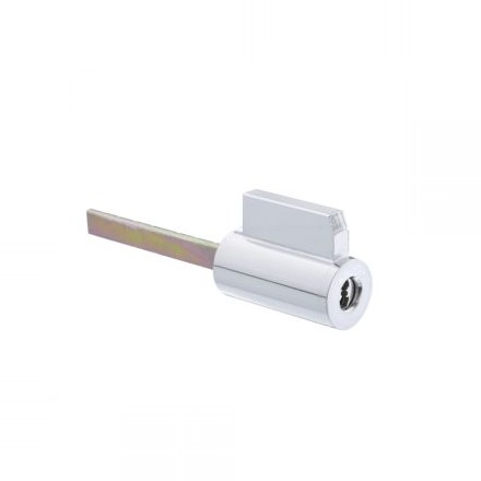 CY410T - ABLOY Protec2 - Key-In-Knob cylinder