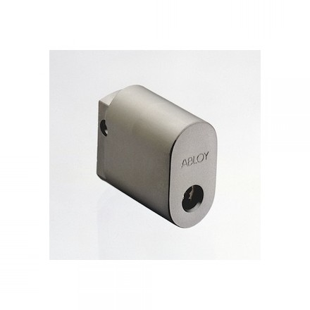 CY503N - ABLOY Protec - Australian Cylinder