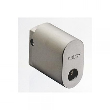 CY504T - ABLOY Protec2 - Australian Cylinder