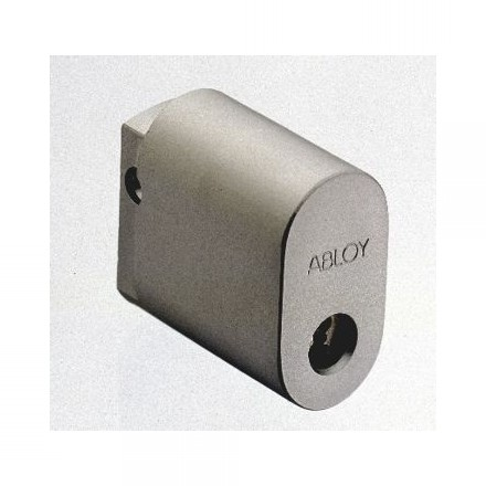 CY504N - ABLOY Protec - Australian Cylinder