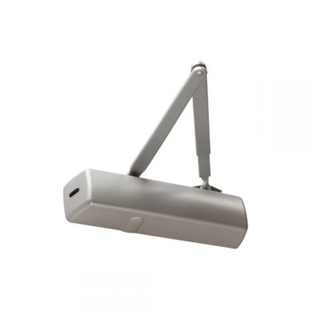 DC240 - ABLOY Door Closer. EN 2-6