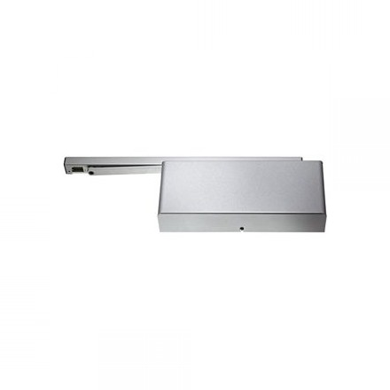 DC270 - ABLOY Door Closer. EN 6-7