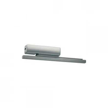DC330 - ABLOY Door Closer. EN 1-4