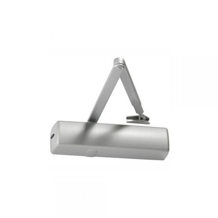 DC335 - ABLOY Door Closer. EN 3-5