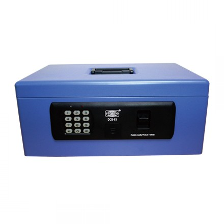 DCB-63 - SR Digital Cash Box