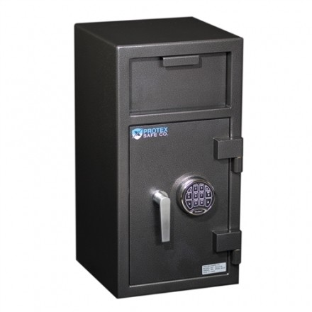 FD-2714 - Protex Large Depository Safe