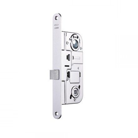 LC208 - ABLOY Security Mortice Latch