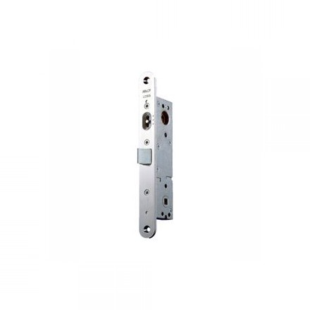 LC300 2.4 - ABLOY Non-deadlocking mortice lock