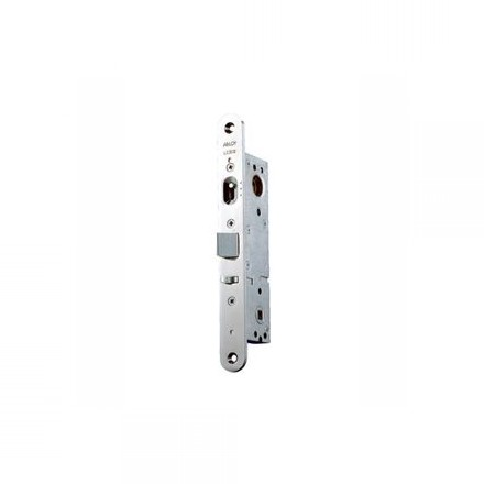 LC302 2.4 - ABLOY Automatic deadlock for narrow profile doors