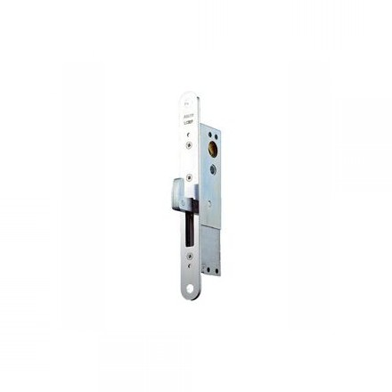 LC307 - ABLOY Security Deadlock for narrow doors