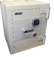 EIKO MS-602 MIGHTY SAFE