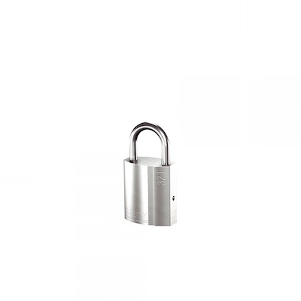 "PL321N - ABLOY Protec - Padlock with 20mm shackle ""Unassembled"""