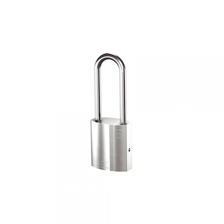 "PL321N/50 - ABLOY Protec - Padlock with 50mm shackle ""Unassembled"""