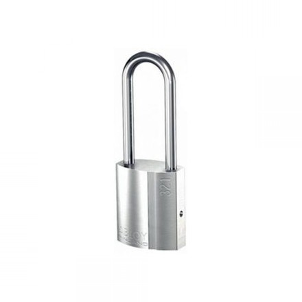 PL321C/50 - ABLOY Classic - Padlock with 50mm shackle