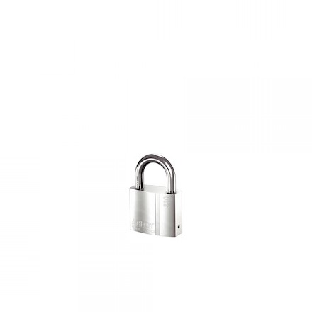 "PL330N - ABLOY Protec - Grade 3 Padlock with 25mm shackle ""Unassembled"""