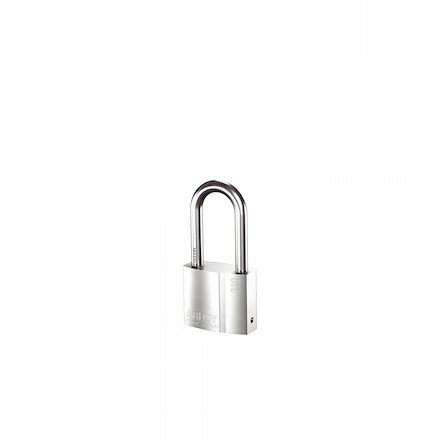 "PL330N/50 - ABLOY Protec - Grade 3 Padlock with 50mm shackle ""Unassembled"""
