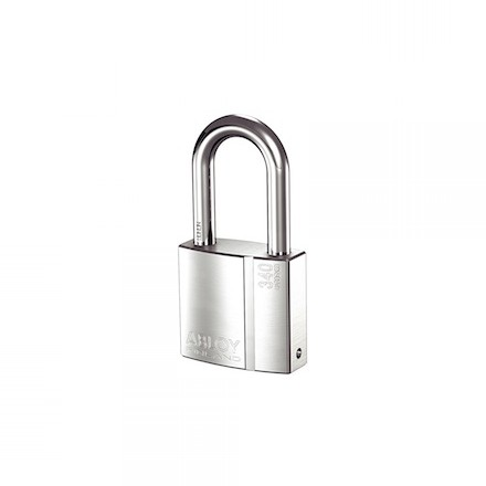 "PL340N/50 - ABLOY Protec - Grade 3 Padlock with 50mm shackle ""Unassembled"""