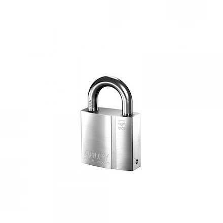 "PL341N - ABLOY Protec - Grade 3 Padlock with 25mm shackle ""Unassembled"""