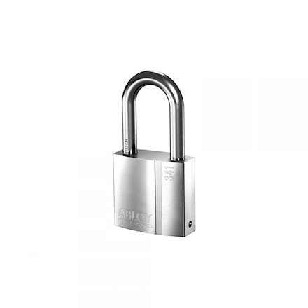PL341C/50 - ABLOY Classic - Grade 3 Padlock with 50mm shackle