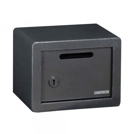 CS100K  - Secuguard Postal Slot Deposit Safe