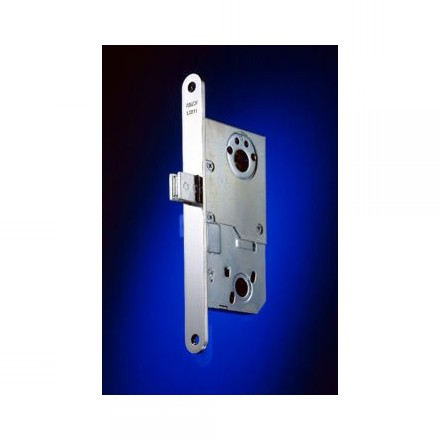 LC211 - ABLOY Security Mortice Lock