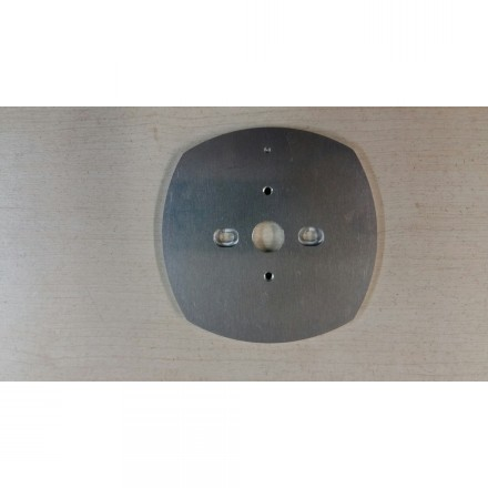 1000-RAP - Ross 1000 Series Retrofit Adapter Plate