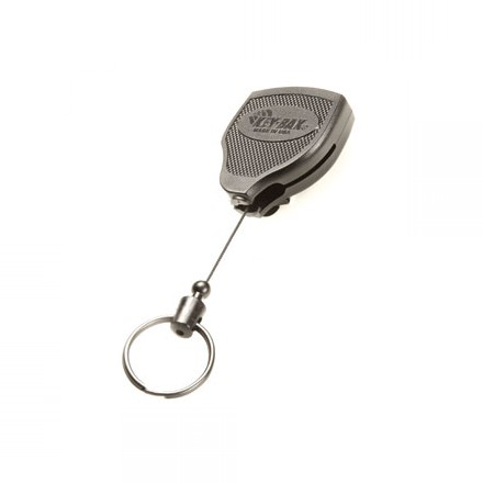 0S48-001 - Key-Bak Super 48 - Heavy Duty Self-Retracting Reel