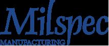 milspec_logo