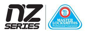 NZ-Series